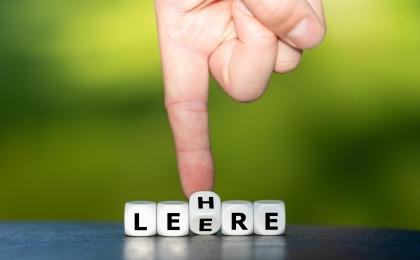 Lehrstelle bei n-tree Heimberg