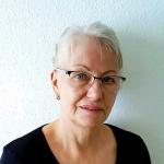 Johanna Berndt n-tree
